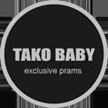 http://www.tako-poland.eu/wp-content/themes/tako/img/logo.png