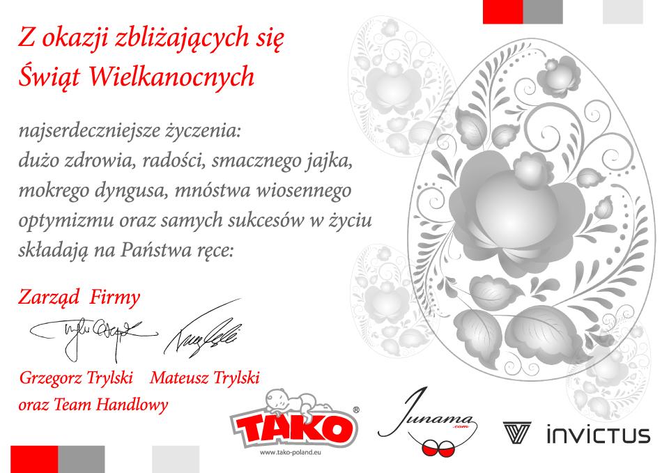 zyczenia-WIELKANOC-2017-PL